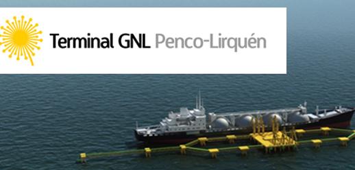 1444-terminal-de-gnl-penco-lirquen-ex-terminal-maritimo-octopus-lng
