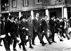 Nelson-Gutierrez-y-Edgardo-Enriquez-FEC