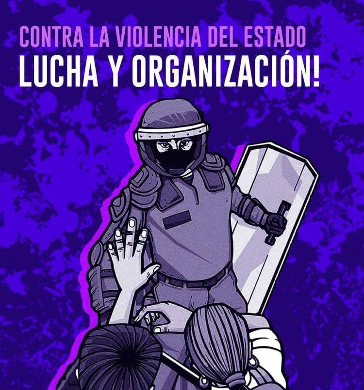 Imagen Violencia